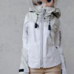 ac0008to-snow_sp